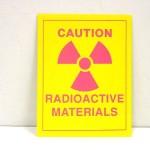 30_radioactive_material