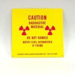 43_Caution
