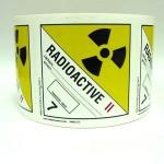 45_radioactive