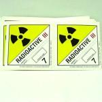 46_Radioactive