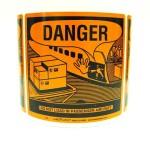 48_Danger