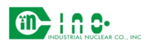 Industrial Nuclear Co, INC.