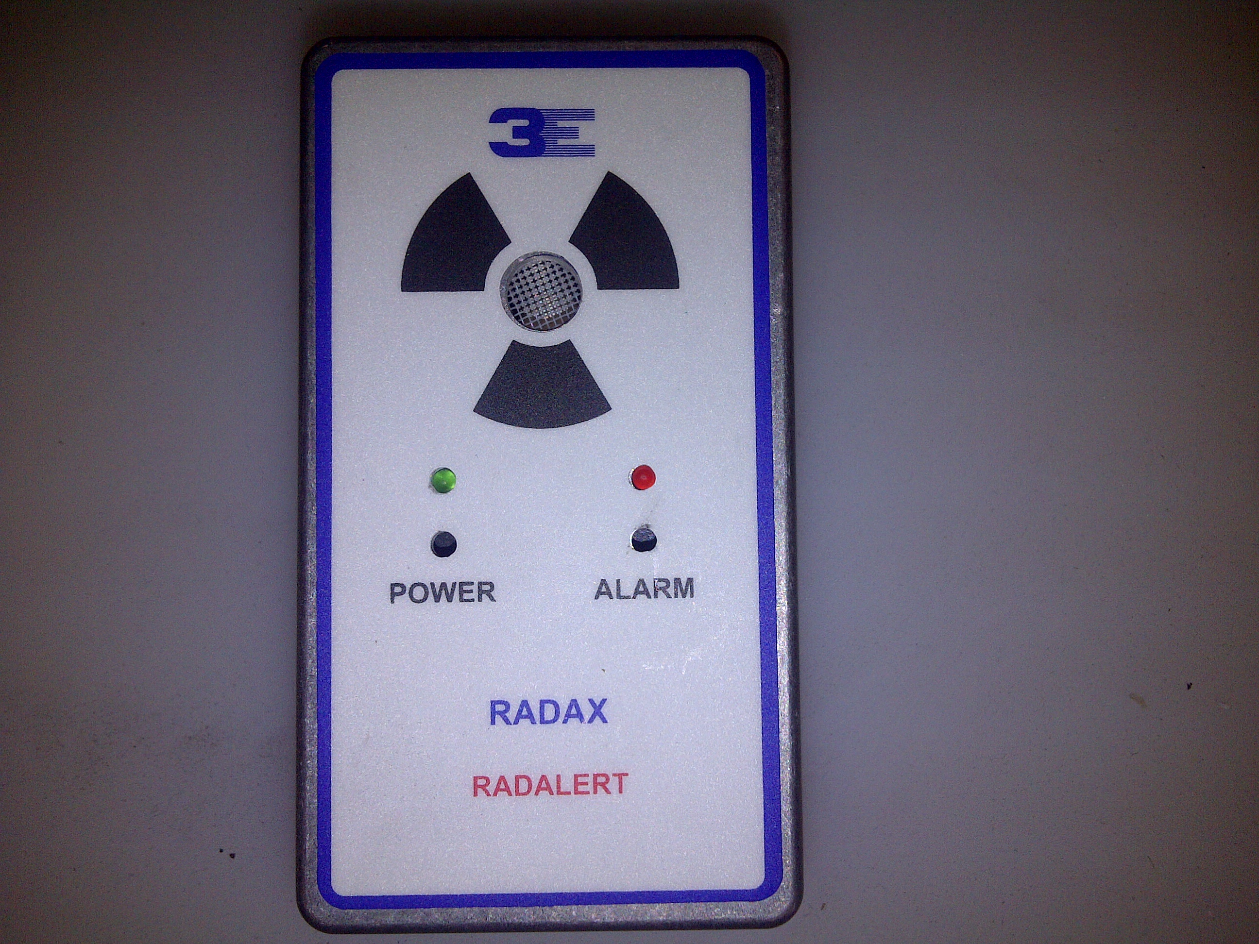 Radiation_Alarm_Meter