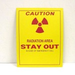 Radiation_Area